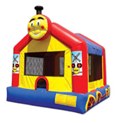 Thomas and Friends Train jumper